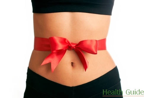 Plan of December: Lose weight until the New Year