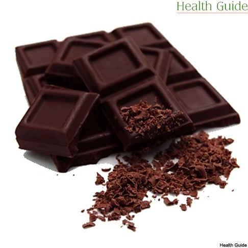 How to lower your desire for chocolate?