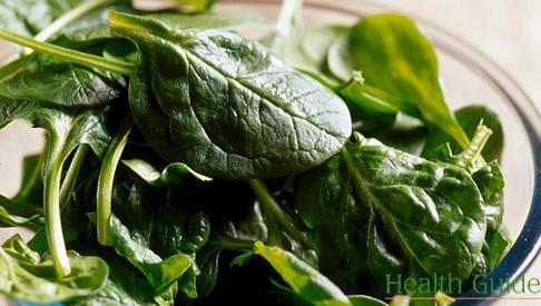 Healthy eating myths
