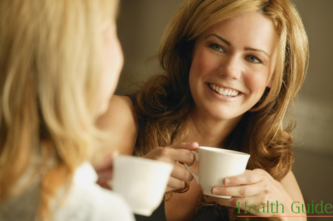 Coffee can help to avoid cervical cancer