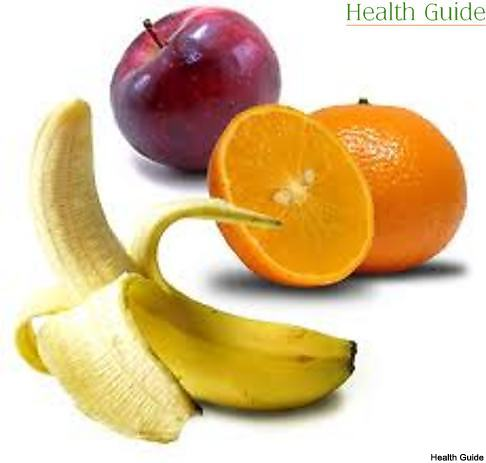 What fruits to eat in winter?