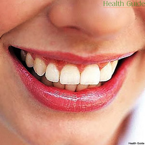 How to protect the teeth from decay?