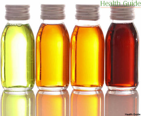 4 Essential Oils That Will Make Your Home Cosy