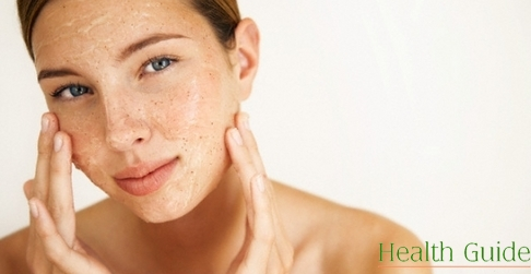 Sensitive skin and its care