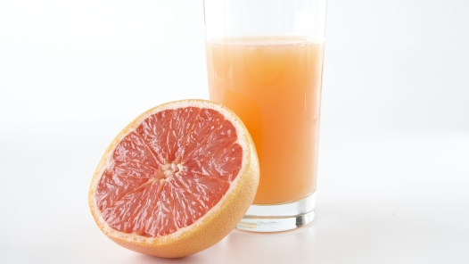 3 drinks that will help you to lose weight