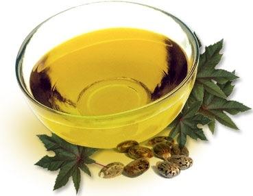 5 practical ways to use jojoba oil
