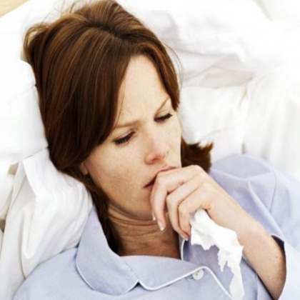 Causes, symptoms and treatment of laryngitis
