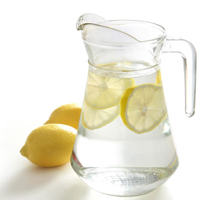Morning drink that will help you to lose weight