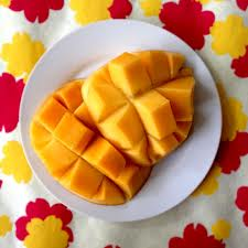 What you didn't know about mango fruits?