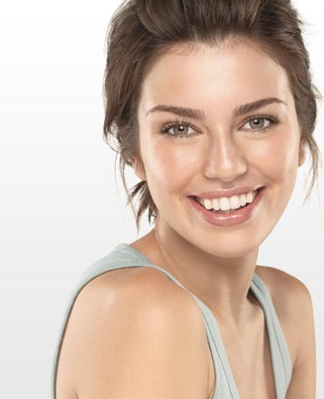 The best products for beautiful skin