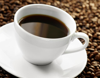 Negative and possitive effects of coffee