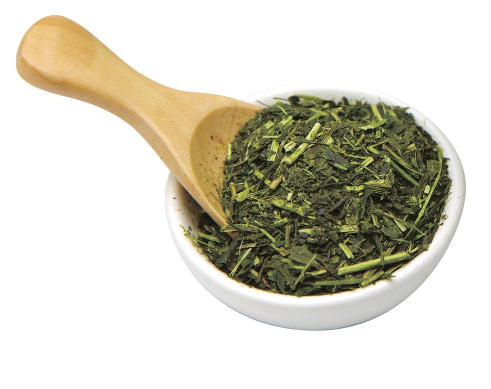 5 useful benefits of green tea