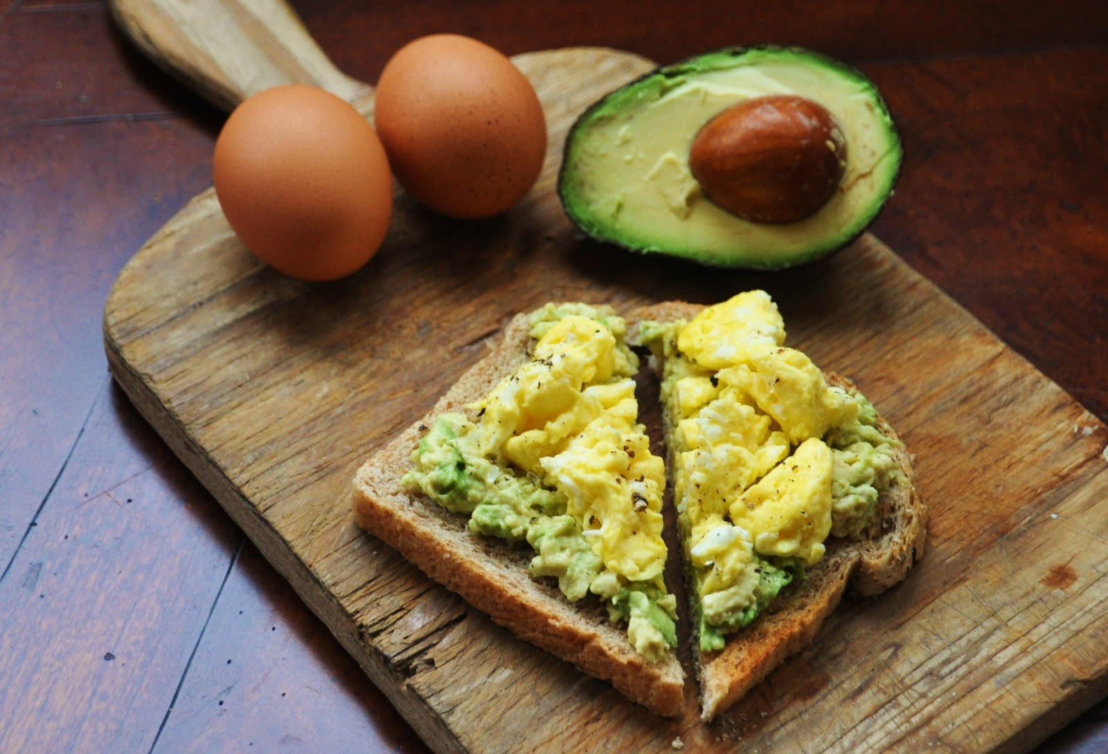 8 foods that burn fat