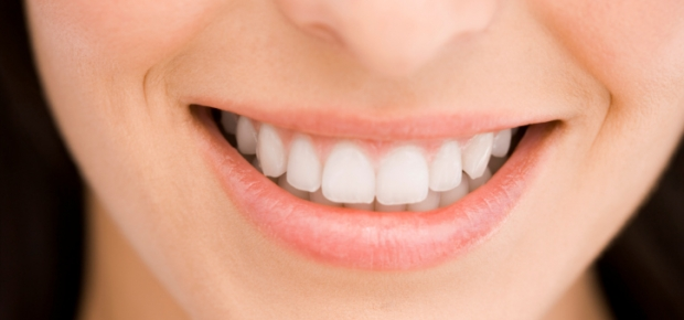 7 recommendations for healthy teeth