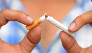 Tips how to prevent lung cancer