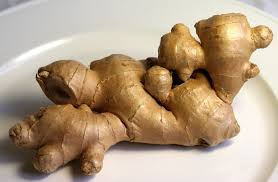 Interesting facts about ginger