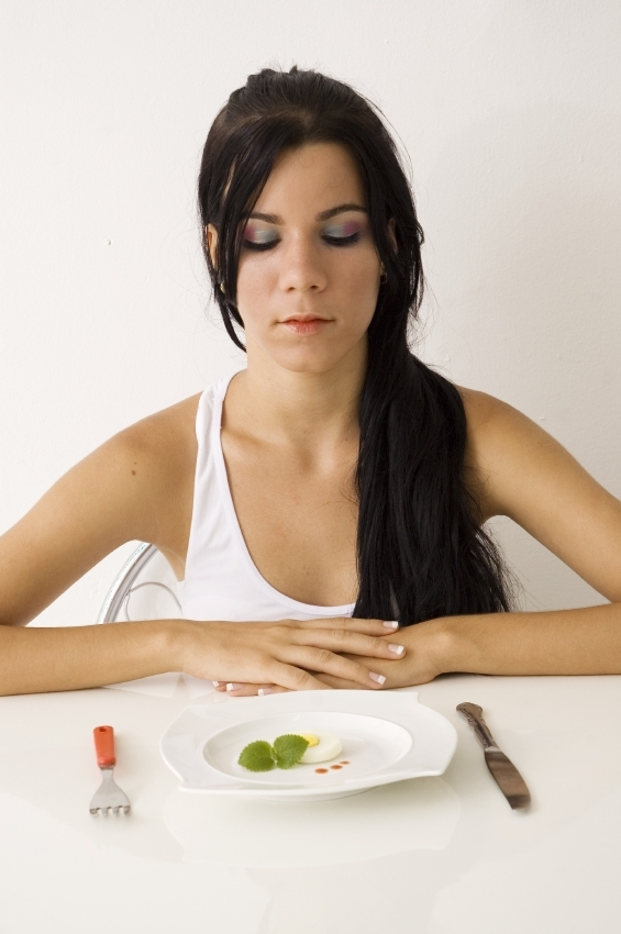 5 mistakes that many people do while dieting