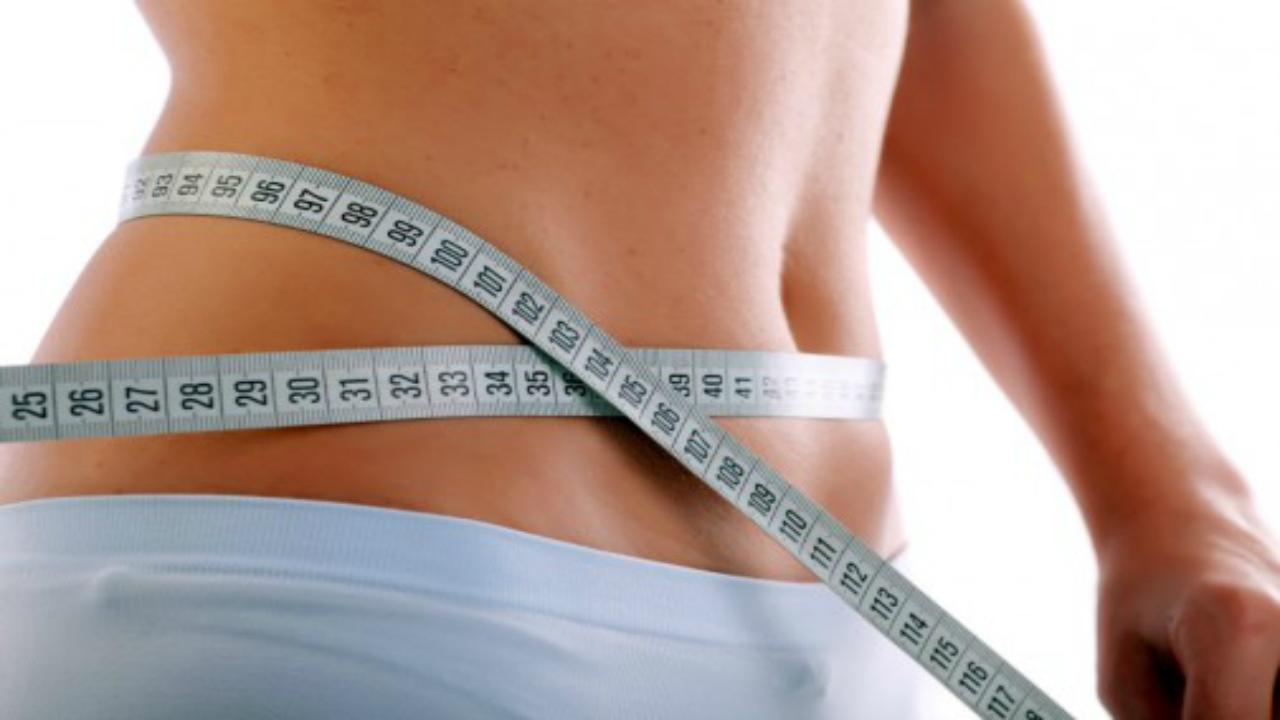 How to get rid of belly fat in 14 days?