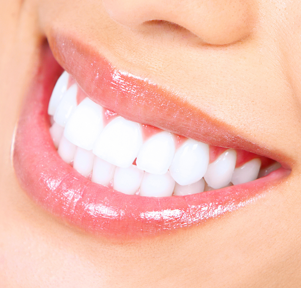 3 essential steps to keep your teeth healthy