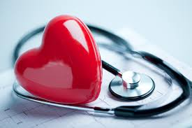 6 tips how to keep your heart healthy