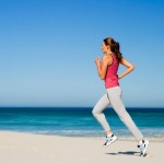 3 myths about jogging