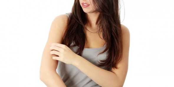 How to treat eczema?