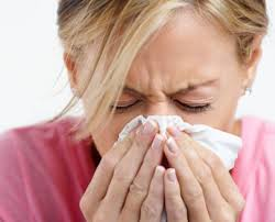 5 reliable ways to prevent colds