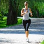 5 reasons to make jogging your hobby