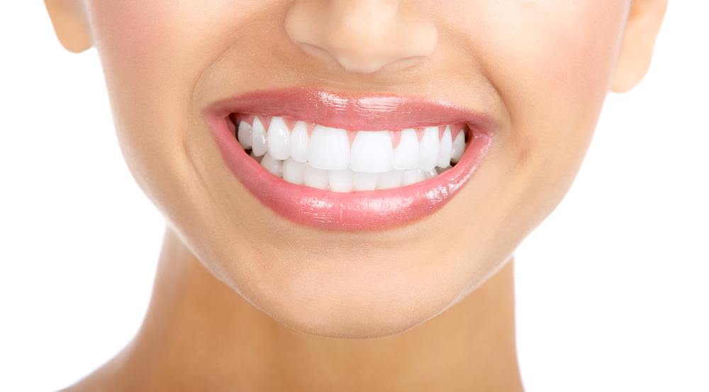 5 great tips to keep your teeth white and healthy