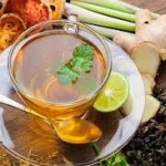 How to use herbal tea?