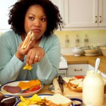Habits that make you overeat