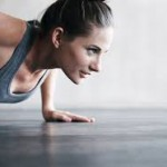 4 tips how to motivate yourself to work out