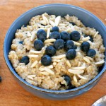 Top 5 most nutritious foods