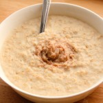 Which porridge is the best for you?