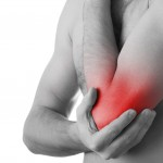 Do not ignore joint pain!