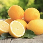 6 ways how lemon can help to improve your health