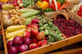 A few diet tricks for cold season