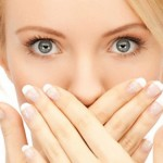 4 ways to avoid bad breath