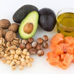 Good news from nutritionists: fat can help you lose weight