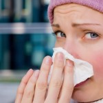 How not to harm yourself: what to do and what not to do when you have colds?