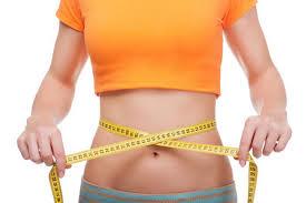 6 main reasons why we gain weight